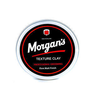 Morgan's Texture Clay 100 ml