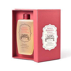 Antica Barbieria Colla Shampoo alla Camomilla 200 ml