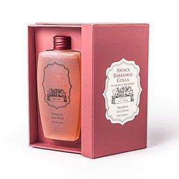 Antica Barbieria Colla Shampoo alla Noce 200ml