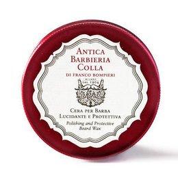 Antica Barbieria Colla Cera per Barba Lucidante Protettiva 75ml