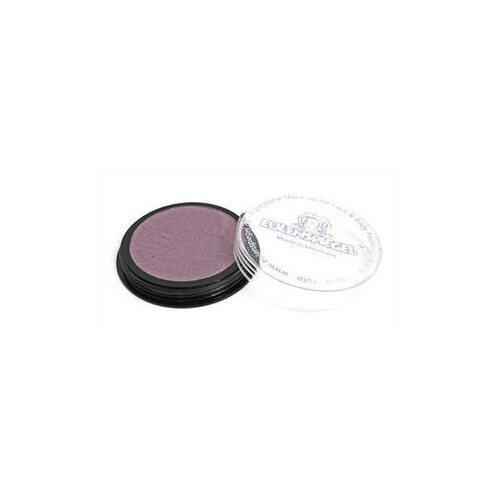 Profi Aqua Perlglanz-Lavendel Eulenspiegel 20 ml