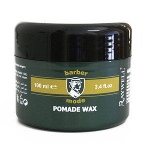Raywell Pomade Wax 100ml