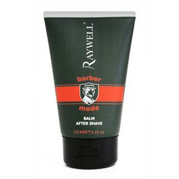 Dopo Barba After Shave Cream Raywell 100 ml
