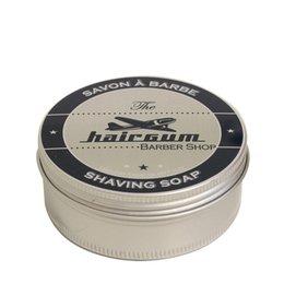 Hairgum Sapone da Barba 50gr
