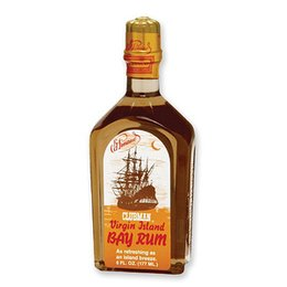 After Shave Bay Rum Pinaud Clubman 177 ml