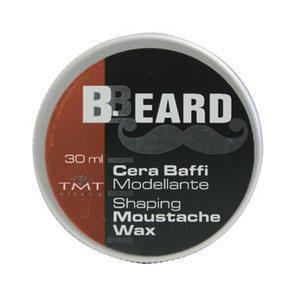 Cera Baffi B Beard TMT 30 ml