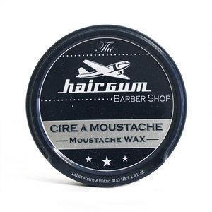 Hairgum Cera Baffi 40 gr