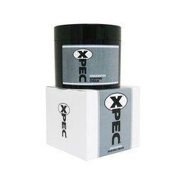 Unscinted Shaving Cream XPEC 250 ml