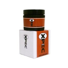 Original After Shave Balm XPEC 50 ml