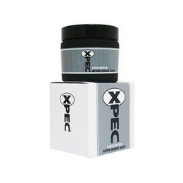 Unscented After Shave Balm XPEC 50 ml