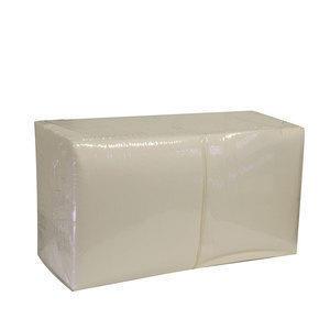 Asciugamano monouso airlaid 80x44 cm 100 pz