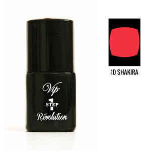 Vip 1 step revolution 5ml nr. 10