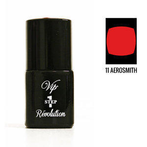 1 Step Revolution nr. 11 Vip 5 ml