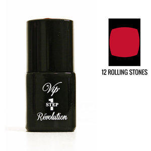 1 step Revolution nr. 12 Vip 5 ml