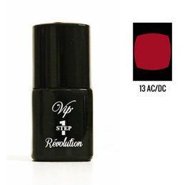 1 Step Revolution nr. 13 Vip 5 ml