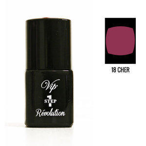 1 Step Revolution nr. 18 Vip 5 ml
