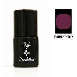 1 Step Revolution nr. 19 Vip 5 ml