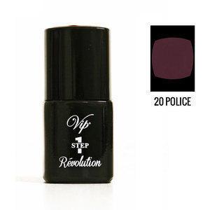 1 Step Revolution nr. 20 Vip 5 ml