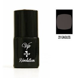 1 Step Revolution nr. 21 Vip 5 ml