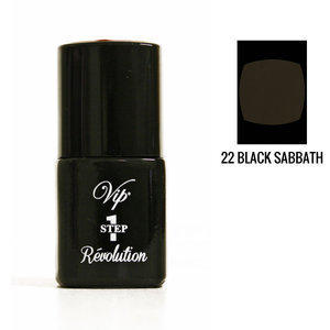 Vip 1 step revolution 5ml nr. 22
