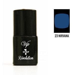 1 Step Revolution nr. 23 Vip 5 ml
