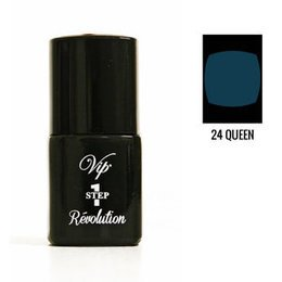 1 Step Revolution nr. 24 Vip 5 ml