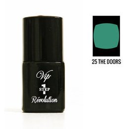 1 step Revolution nr. 25 Vip 5 ml