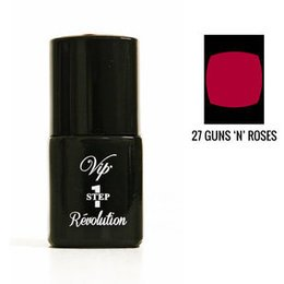 1 Step Revolution nr. 27 Vip 5 ml