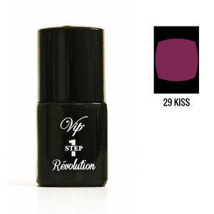 1 Step Revolution nr. 29 Kiss Vip 5 ml