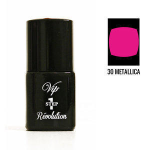 1 Step Revolution nr. 30 Vip 5 ml