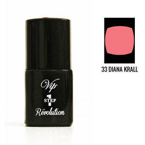 Vip 1 step revolution 5ml nr. 33