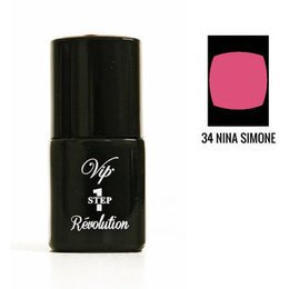 1 Step Revolution nr. 34 Vip 5 ml
