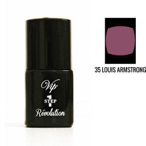 1 Step Revolution nr. 35 Vip 5 ml