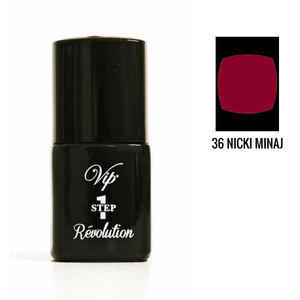 1 Step Revolution nr. 36 Vip 5 ml