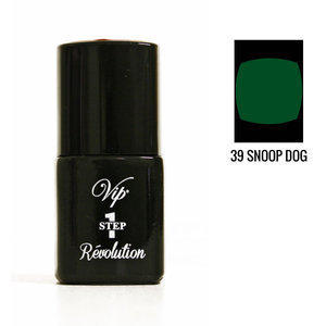 1 Step Revolution nr. 39 Vip  5 ml
