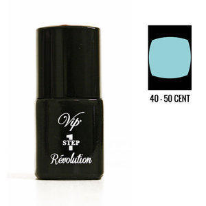 1 Step Revolution nr. 40 50 Cent 5 ml