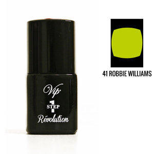 1 Step Revolution nr. 41 Vip 5 ml
