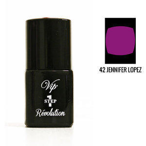 1 Step Revolution nr. 42 Vip 5 ml