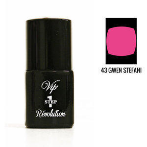 1 Step Revolution nr. 43 Vip 5 ml