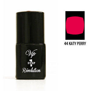 1 Step Revolution nr. 44 Vip 5 ml