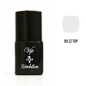 1 Step Revolution nr. 0 Vip 5 ml