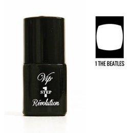 1 Step Revolution  nr. 1  Vip  5 ml