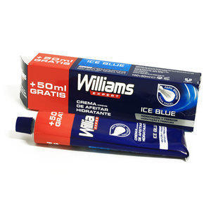 Williams Crema da Barba 150 ml