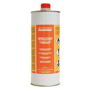 Liquido di pulizia per apparecchiature V791 1000 ml
