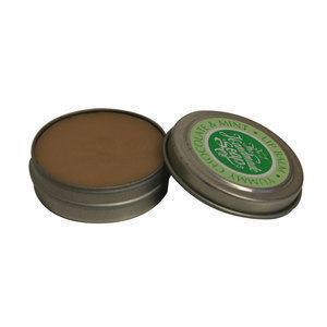 Handmade Lip Balm Chocolat e Mint 15 gr
