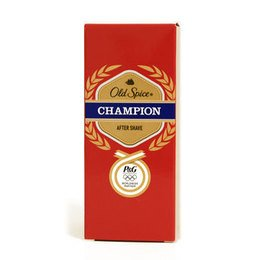 Old Spice After Shave Champion 100 ml