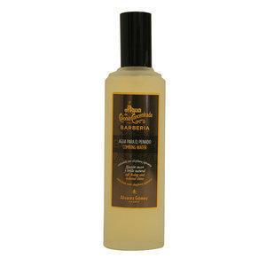 Alvarez Gomez Aqua De Colonia per capelli Barberia 175 ml
