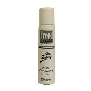 Lacca Trend New Styling 100 ml.