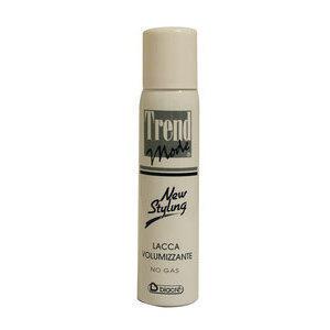 Lacca Trend New Styling Biacrè 100 ml.