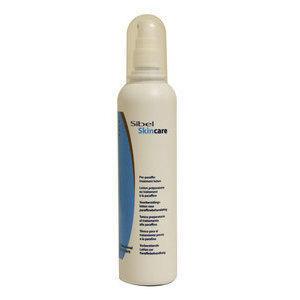 Epil Hair pro lozione tonica pre-paraffina 250 ml